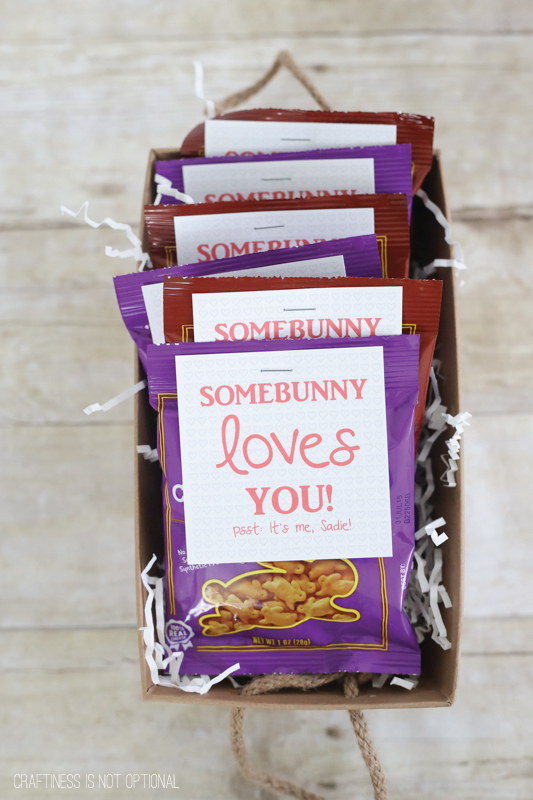 bunny-snack-crackers-valentine-printable