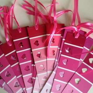 paint-chip-color-sample-bookmark-valentine