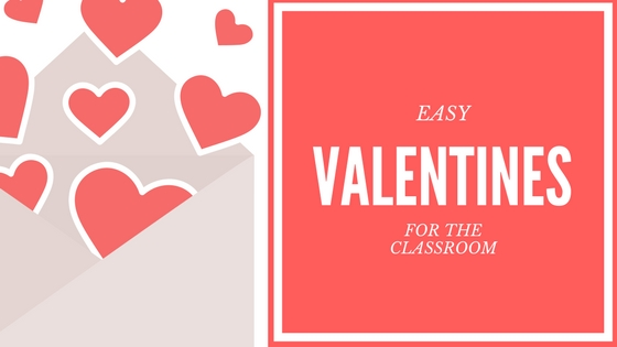 easy-valentines-for-kids-for-the-classroom