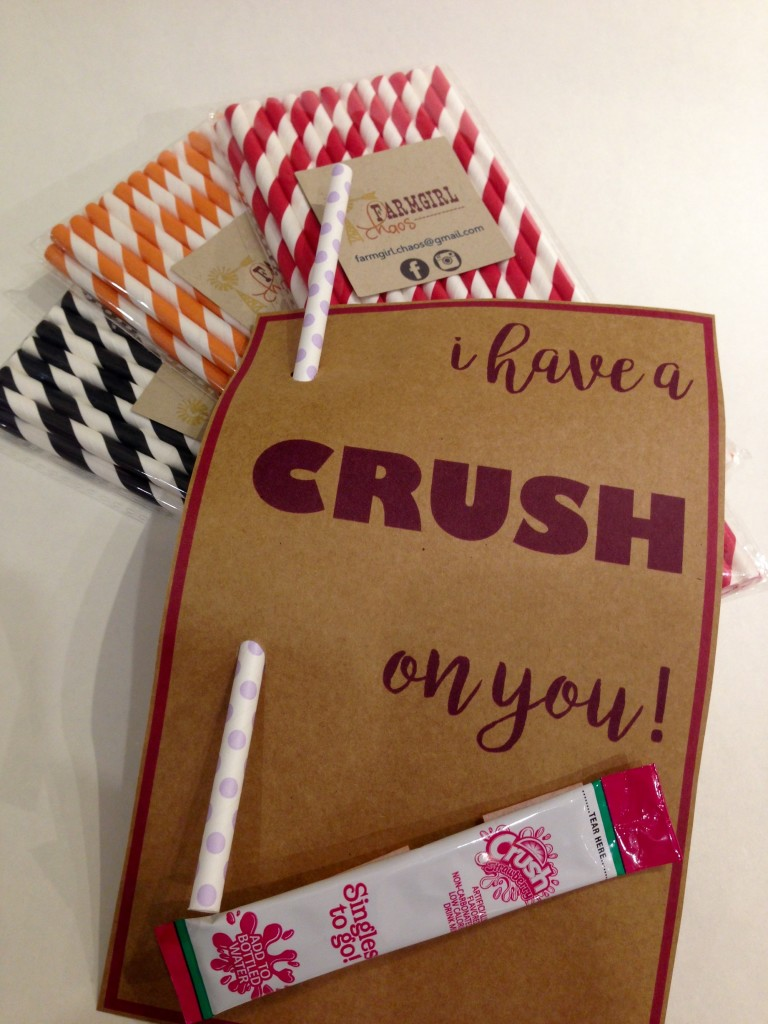 straw-crush-valentine-printable