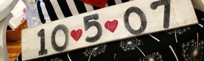 rustic-anniversary-sign-diy