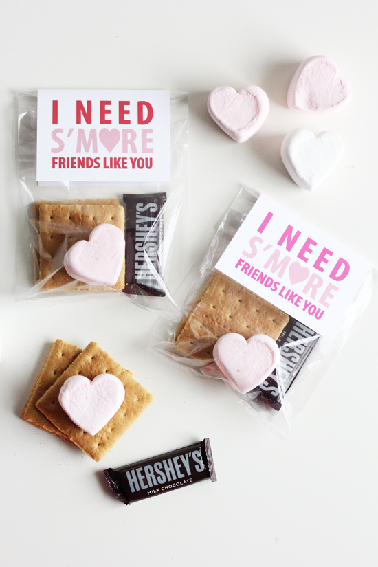 s'more-valentine-heart-marshmallow-printable