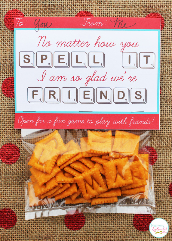 scrabble-valentine-cheezit-cheez-it-printable